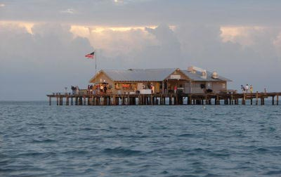 Welcome To Anna Maria Island Fla Your Premier Online Guide Florida
